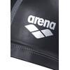 arena Light Sensation Cap black